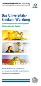 Neurologische Klinik und Poliklinik Würzburg