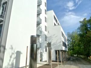 Klinik für Neurologie am BKH-Kaufbeuren